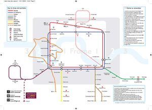 Tube-map-new-72dpi