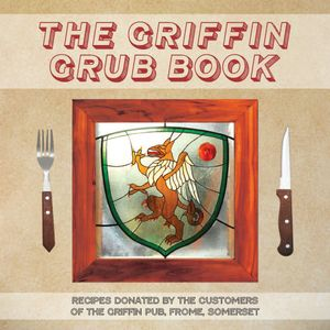 Griffin grub book 72dpi